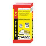 Weber.therm KPS