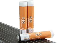 THERM DS 2