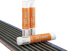 THERM DS1 DUO