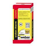 Weber. therm exclusive